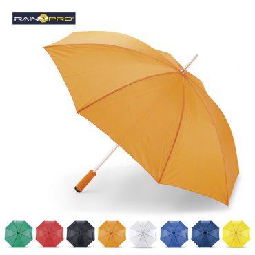 Paraguas Kurtis 23″