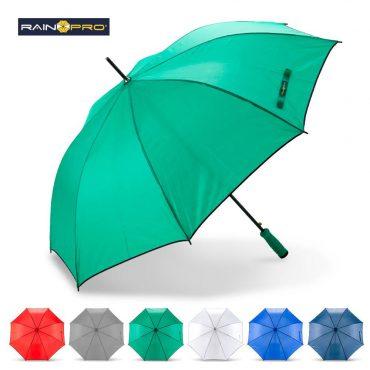 Paraguas Howard 27″