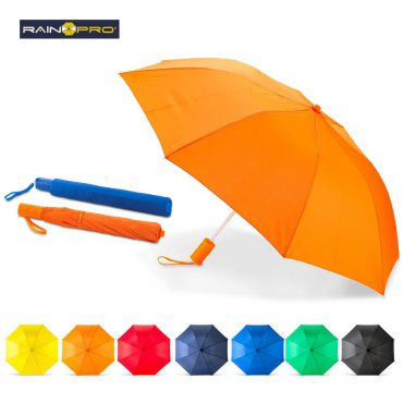 Mini Paraguas Lloyd...