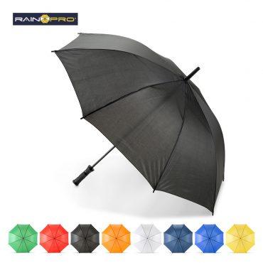 Paraguas Vittorio 23″