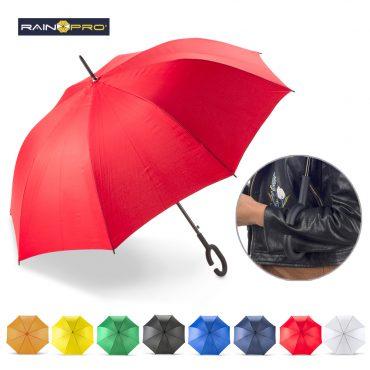 Paraguas Galtem 27″