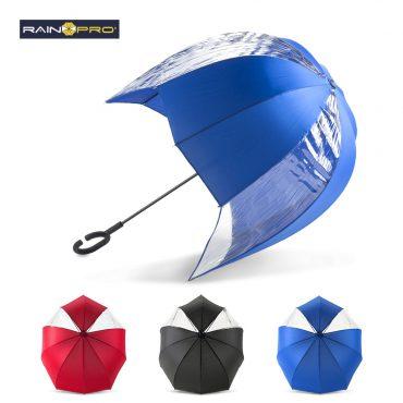 Paraguas Helmet 26″