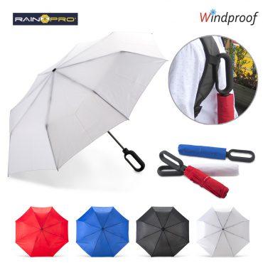 Mini Paraguas Marietta...