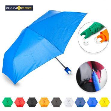 Mini Paraguas Arc...