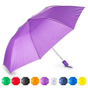 Mini Paraguas Biondi...