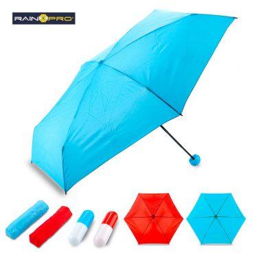 Mini Paraguas Capsule...