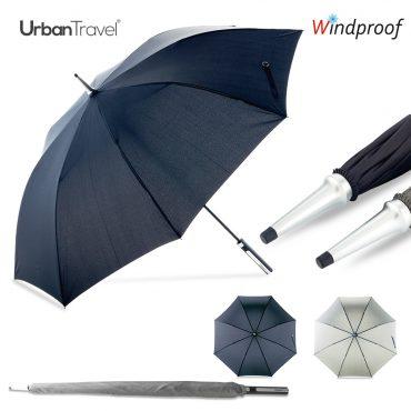 Paraguas 27″ Gentle...