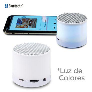 Mini Speaker Bluetooth...