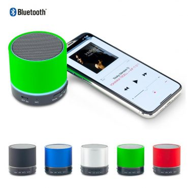 Speaker Bluetooth Beam