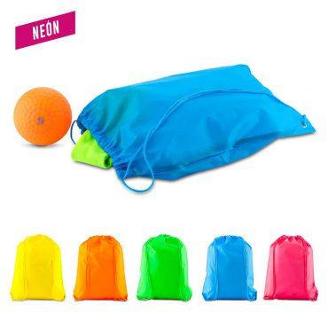 Sporty Bag Sencilla...