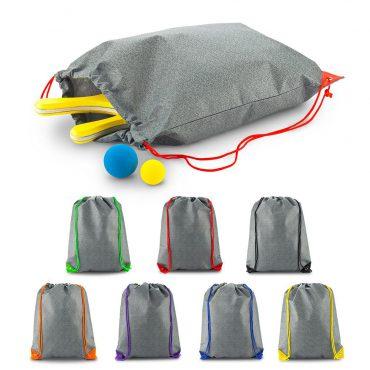 Sporty Bag en...
