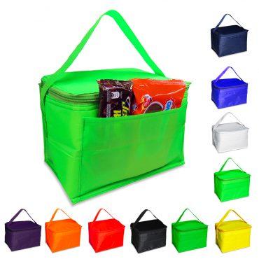 Nevera Cooler Bag...