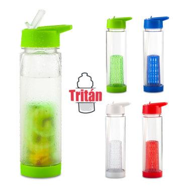 Botilito en Tritan...