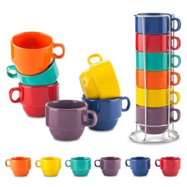 Set de Mugs...