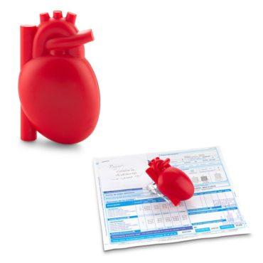 Cosedora Heart