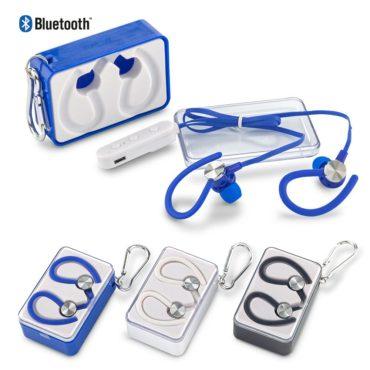 Audifonos Bluetooth Viper