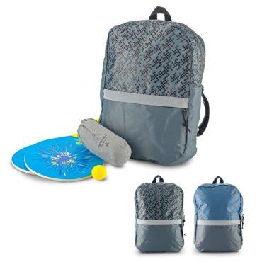 Morral Backpack Pixel