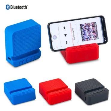 Speaker Bluetooth con...