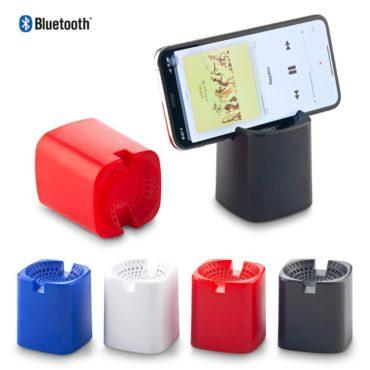 Speaker Bluetooth Devin