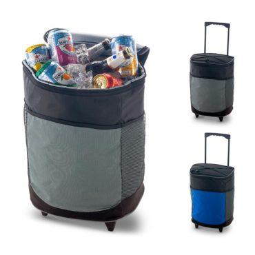 Trolley Cooler Bag...